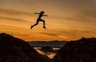 어떤 환경에서도 성공하는 비결…4가지 사고방식을 바꿔라[줄리아 투자노트]