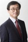 다시 보는 경국대전·관습헌법…16년전 '대못' 이번에는?[50雜s]