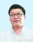 디지털 보단 휴먼 트랜스포메이션[MT시평]