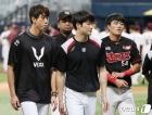 김민수 '아쉬운 패배'