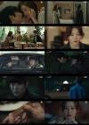 '악의 꽃' 문채원, 범죄 현장서 이준기 시곗줄 발견…긴장감↑