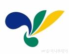 고양시, 2020년 우수중소기업 11개 선정