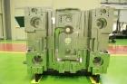 ITER 핵융합로 방패 '블랑켓 차폐블록' 초도품 국내 제작 성공