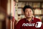 옥천군, 32회 정지용문학상에 장석남 시인 '목도장' 선정