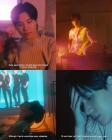 슈퍼엠 태민·루카스, 긍정과 희망 메시지 담은 티저 공개