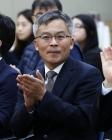 [속보]대검 차장검사에 조남관 검찰국장