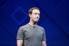 페북 '릴스' 효과?…'세계 3위' 부자 등극한 저커버그