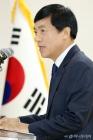 [속보]이성윤, 서울중앙지검장에 남는다