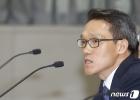 [프로필] 장영수 신임 대구고등검찰청장