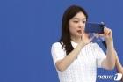 김연아 '집중'