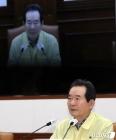 코로나19 확진자 급증에 서울·경기 사회적거리두기 2단계