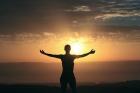 성공으로 가는 아침 30분…하지 말아야 할 1가지와 해야 할 3가지