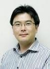 중국인의 속마음은 '조조'[광화문]