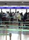 中, 현대차 전세기 베이징 직항 허용