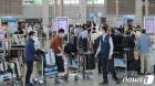 中 '현대차 전세기' 베이징 직항 허용