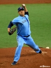 """""""류현진, 아쉬운 결말보다 훌륭한 정규시즌 기억돼야 한다"""" MLB.com"""