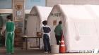 부산서 코로나19 확진자 18명…가족에 의한 감염만 8명