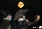 '달달 무슨 달? 쟁반같이 둥근 달'