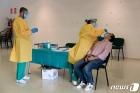 코로나 또 확산되는 스페인 마드리드 재봉쇄 '초읽기'