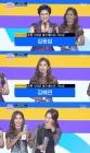 """[2020 트롯 어워즈] 김용임·김혜연·금잔디·홍진영, 베스트 가수상 수상…""""포기하지 말자"""""""