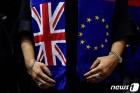 EU, 협정 무력화 英 국내시장법에 법적대응 착수