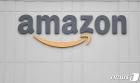 아마존, 미국 물류센터 코로나 19 확진자 2만명 육박