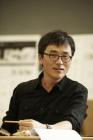 서울형 공공임대주택의 3단 개선법