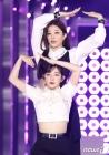 아이린-슬기 '춤추는 바비인형'