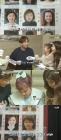 """'신박한 정리' 박나래, 뜻밖의 과거 사진 공개…""""튜닝 전이라"""" 폭소"""