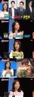 """'동상이몽2' 임정은 """"남편, 송중기·송승헌·감우성 닮은꼴…조합 괜찮아"""""""
