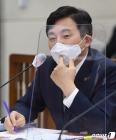 """'당근마켓 20만원 아기' 시설로… 원희룡 """"미혼모 지원 필요한 시기"""""""