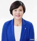 문은영 무주군의원, 관광정책으로 '라제통문' 개발 제안
