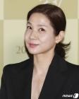 "[N현장] '젊은이의 양지' 김호정 ""콜센터 센터장 역, 가해자·피해자 양면성 녹여"""