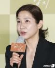 """[N현장] '젊은이의 양지' 김호정 """"데뷔 30년 됐지만 연기에 확신 없어"""""""