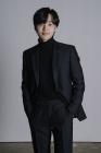 """[N인터뷰]① '브람스' 김민재 """"청춘, 행복하기도 힘들기도…위로받았다"""""""