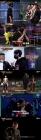 """'쇼미더머니9' 스윙스, 콕스빌리 도발에도 1차 예선 통과…""""이상하게 힘들어"""""""