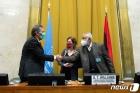 리비아, 10년간의 내전 끝낼 영구적 휴전협정 체결