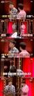 """[RE:TV] '히든싱어6' 장범준 """"'벚꽃엔딩' 하늘이 준 선물…핑크 다이아 같아"""""""
