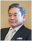 """""""한국의 삼성을 세계의 삼성""""으로…이건희 회장식 '신경영'은?"""
