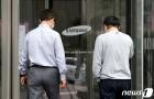 이건희 삼성 회장 별세...'삼성의 앞날은?'