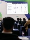 닉 하트 매니저, 수소기술 국제표준화 전망 발표
