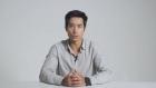 """이근 성추행 피해자측 """"CCTV 증거 있어, 일관된 주장도 어려운 일"""""""