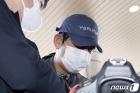 """김봉현, 다시 재판에 출석…""""검찰 신청 예상증인만 94명"""""""