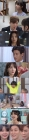 '비밀의 남자' 엄현경, 공모전 합격…이시강과 드디어 재회(종합)