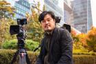초실감 12K 와이드뷰 영상 콘텐츠 제작사