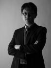 '마이파이' 맞춤형 음향 기술 소프트웨어 개발업체