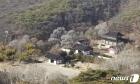 [사진으로 만나는 북한 문화유산]⑤ 고구려가 창건한 사찰 유적