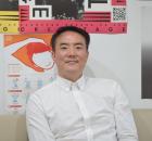 '6DOF+VR' 결합한 미디어 아트 콘텐츠 스타트업