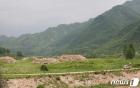 [사진으로 만나는 북한 문화유산] ⑥ 평양지역의 고구려왕릉