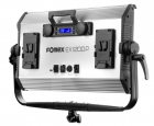 사진·방송용 LED조명·장비 전문 글로벌강소기업, ㈜현대포멕스